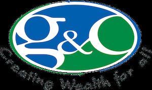 Alakananda RiverFront - G&C Logo - For Homepage