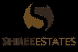 Logo - Shree Estates