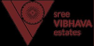 Logo - Sree Vibhava Estates