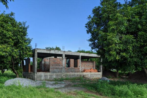 Villa-Construction(1)