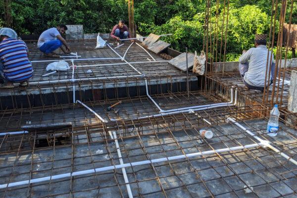 Villa-Construction(10)