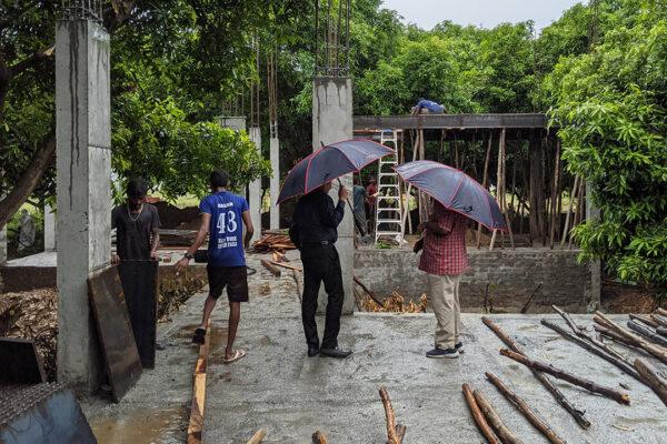 Villa-Construction(2)