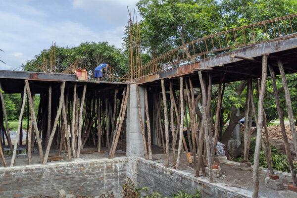 Villa-Construction(4)