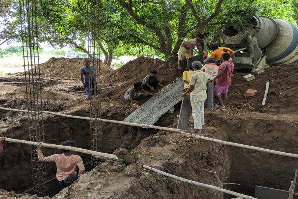 Villa-Construction(5)