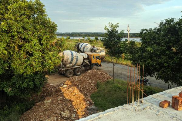 Villa-Construction(7)