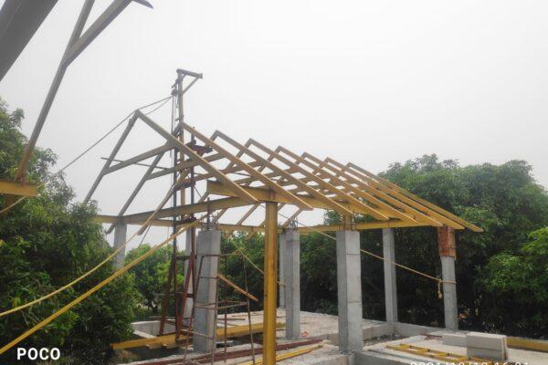 Villa-Construction(11)